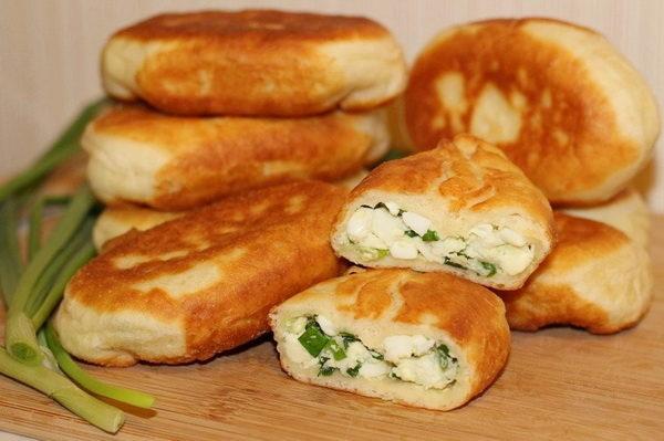 cook-s-ru
