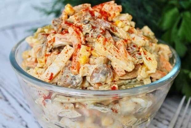 vsegda-speshu-k-teshhe-na-etot-salatik-salat-dobraya-teshha-1