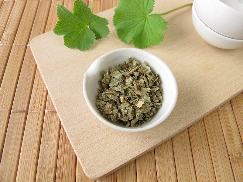 lady-s-mantle-alchemillae-herba-2