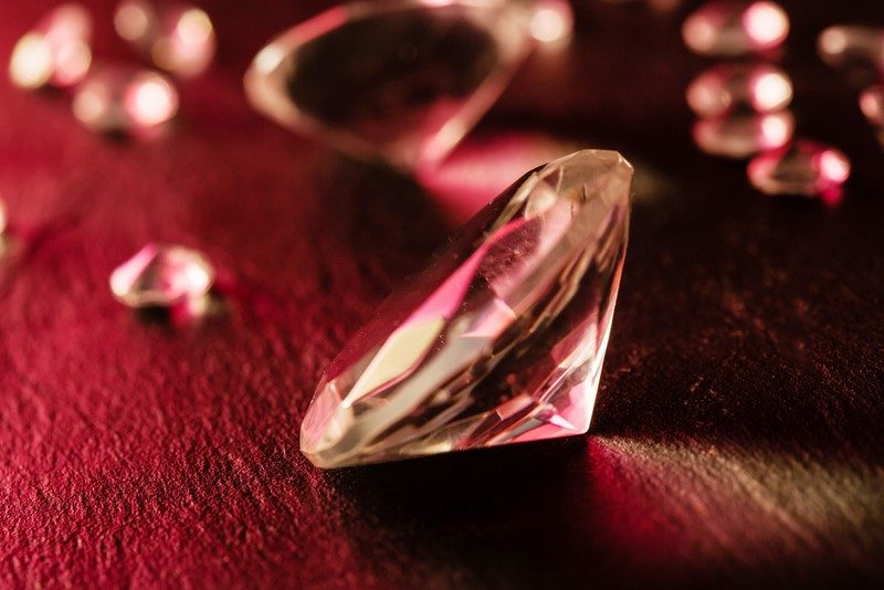 differernt-diamonds