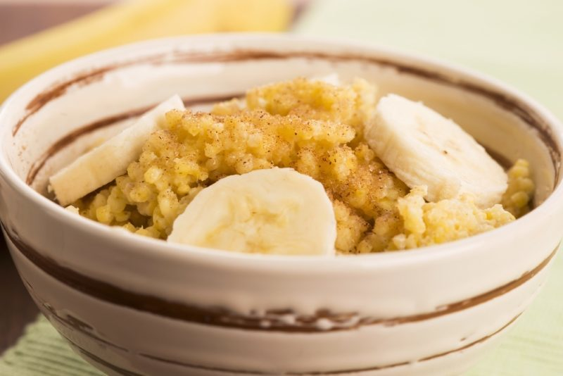 fresh-millet-porridge-with-banana-2
