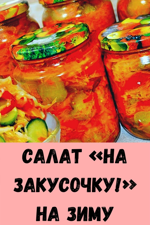 4-oshibki-pri-pokupke-odezhdy-iz-za-kotoryh-veschi-ploho-na-vas-smotryatsya-19