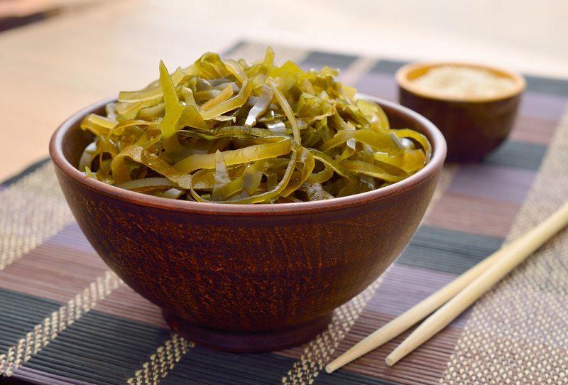 kelp-laminaria-in-a-bowl-2