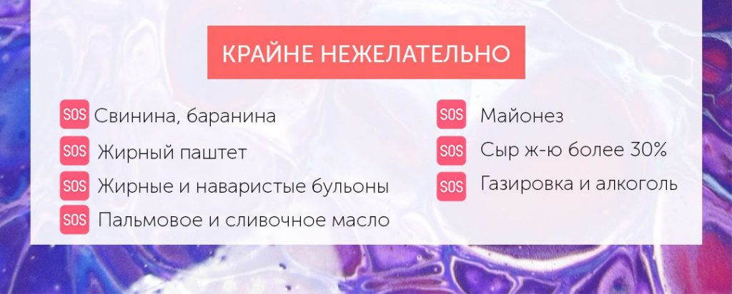 5bbf0dd12392ee01416db59955506426