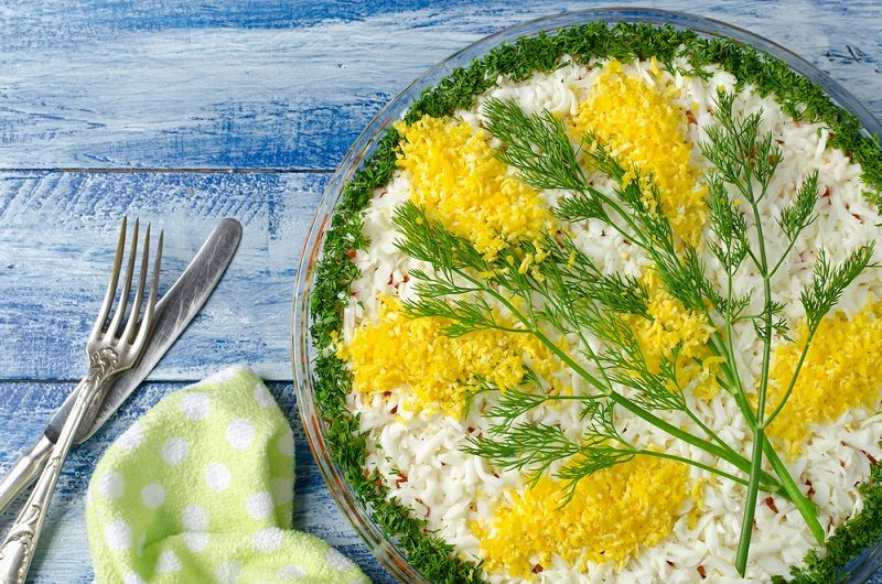 salad-with-sardines-mimosas-on-a-blue-wooden-background-2