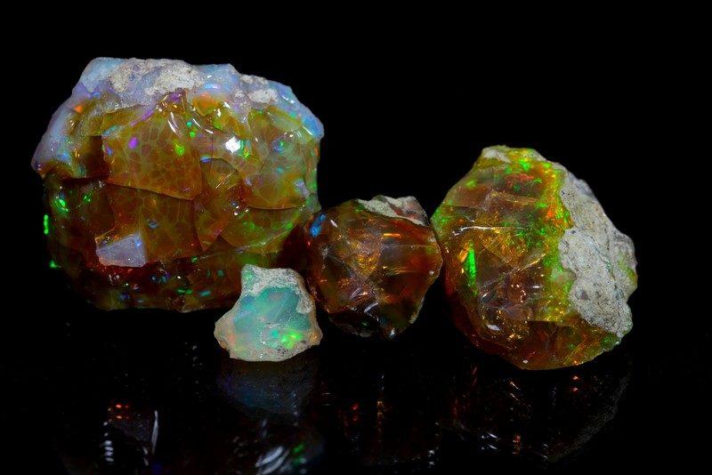 precious-opal