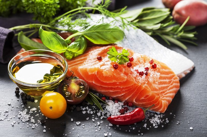 delicious-portion-of-fresh-salmon-fillet-with-aromatic-herbs