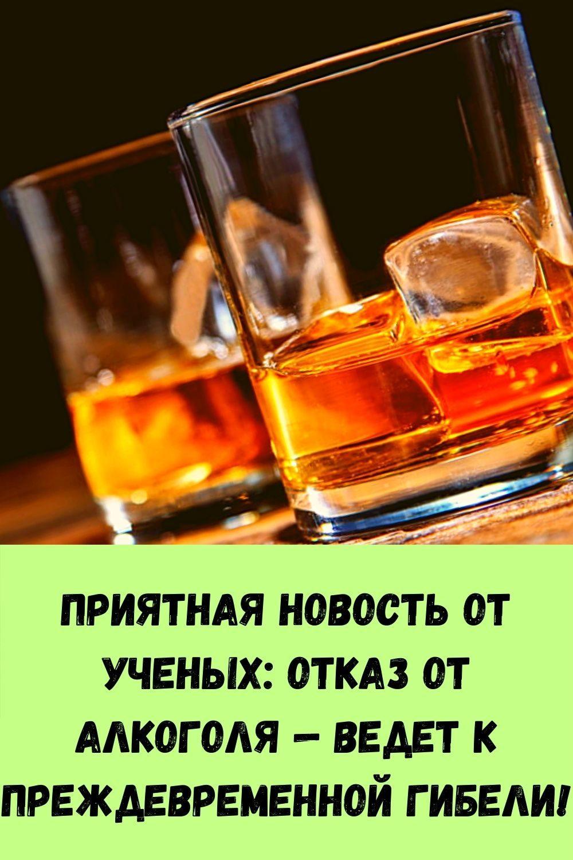 bol-v-sustavah-snimet-gvozdika-12