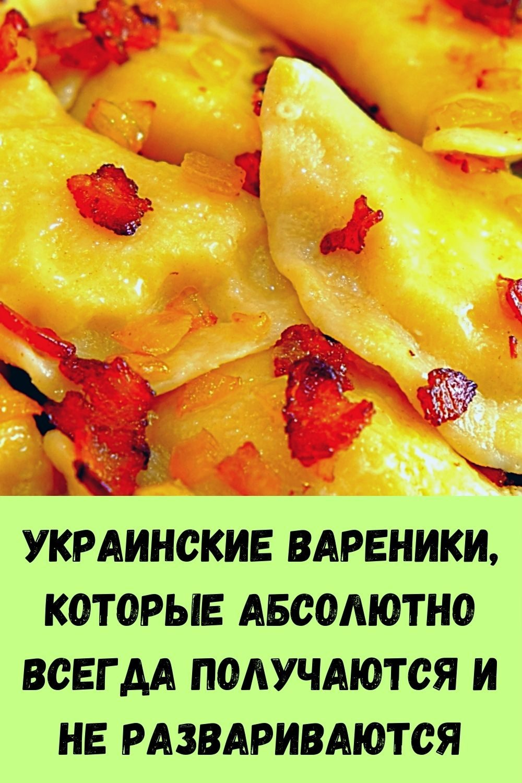 bol-v-sustavah-snimet-gvozdika-15