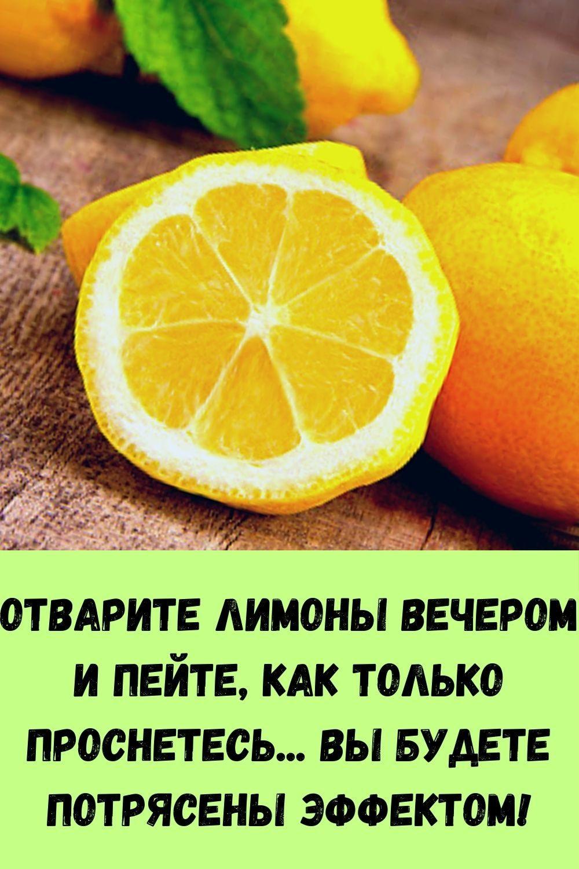 bol-v-sustavah-snimet-gvozdika-6