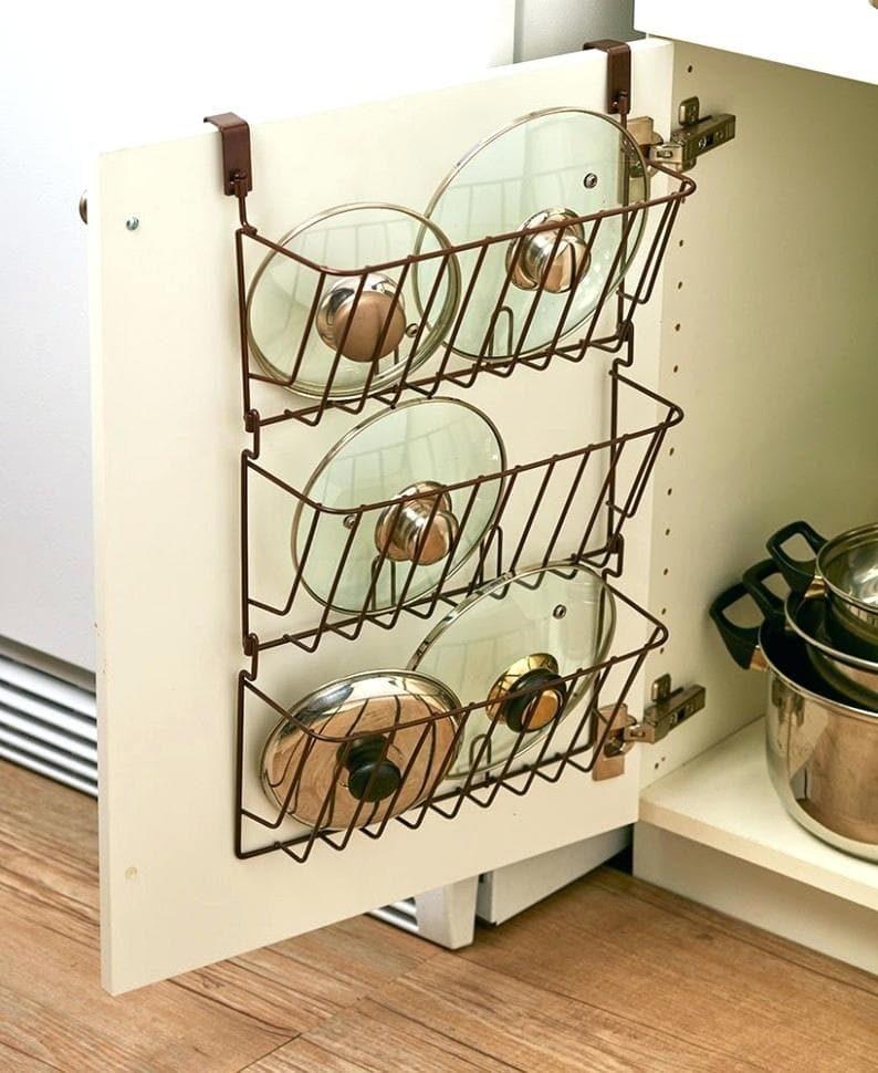 cabinet-lid-organizers-ltd-commodities-pot-organizer-how-to-organize-lids-genius-ways-finally-neat-ideals-kitchen-1