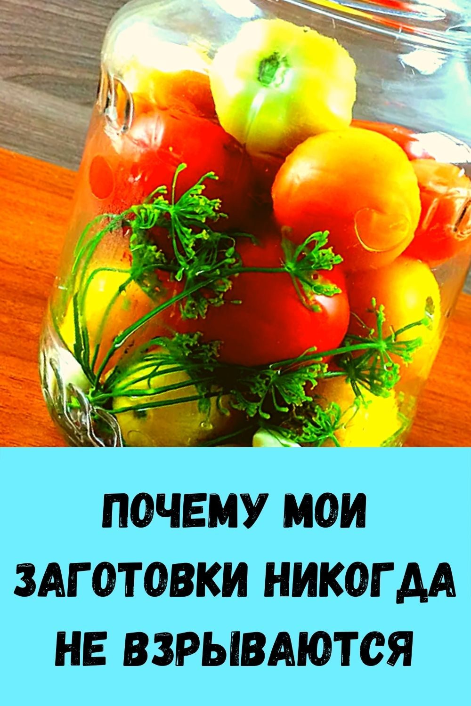 kak-razmnozhit-gortenziyu-cherenkami-poshagovaya-instruktsiya-dlya-novichkov-1