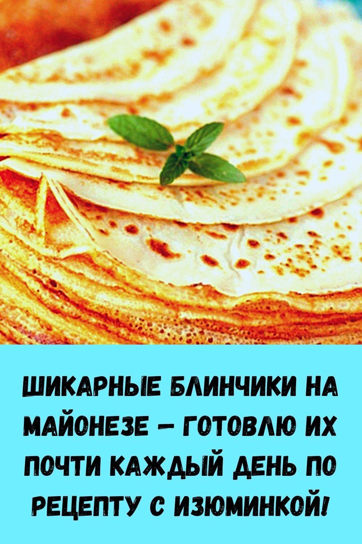 kak-razmnozhit-gortenziyu-cherenkami-poshagovaya-instruktsiya-dlya-novichkov-10