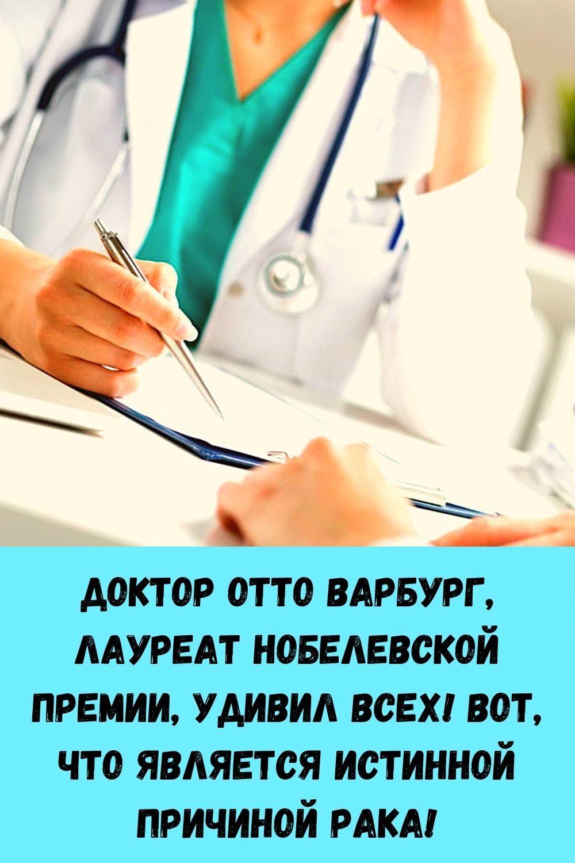 kak-razmnozhit-gortenziyu-cherenkami-poshagovaya-instruktsiya-dlya-novichkov-19