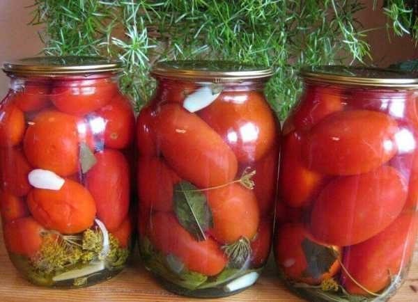 marinad-dlya-pomidorov-na-1-litrovuyu-banku_90