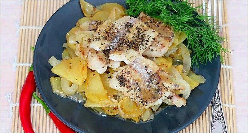 mintay-s-kartofelem-v-duhovke