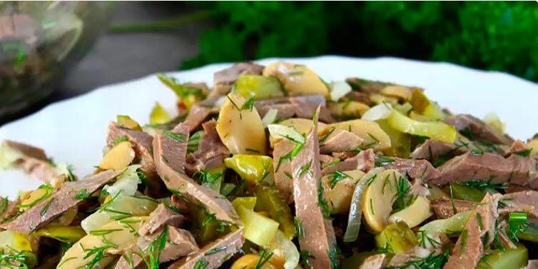 novii-salat0