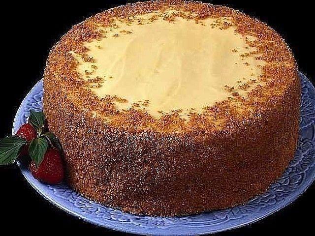 ochen-prostoj-i-neobychnyj-reczept-vkusnogo-torta-prigotovit-smozhet-lyuboj-poprobujte-obyazatelno-1