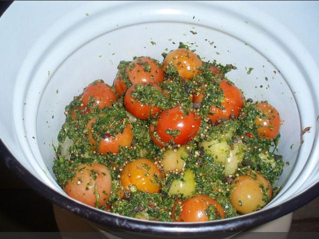 pomidori-po-gruzinski-foto