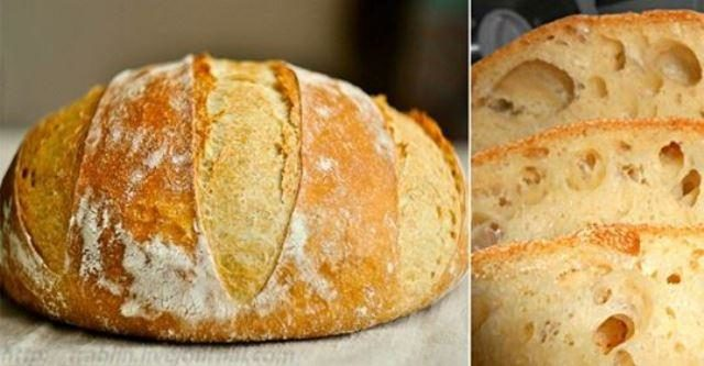 pyshnyj-i-dushistyj-domashnij-hleb-bez-zamesa-1-1