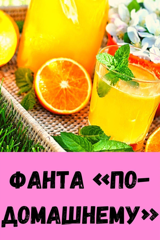 rezhim-priema-vody-dlya-pohudeniya_-po-chasam-i-s-rekomendatsiyami-pey-i-sbrasyvay-ves-16