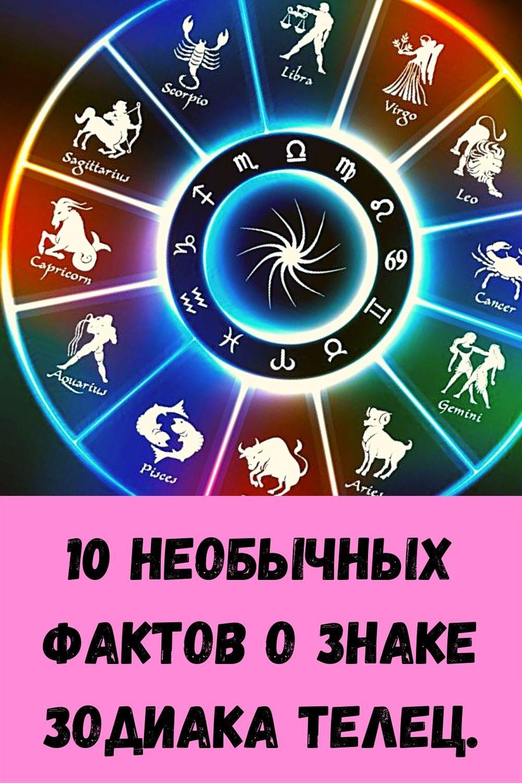 rezhim-priema-vody-dlya-pohudeniya_-po-chasam-i-s-rekomendatsiyami-pey-i-sbrasyvay-ves-5-1