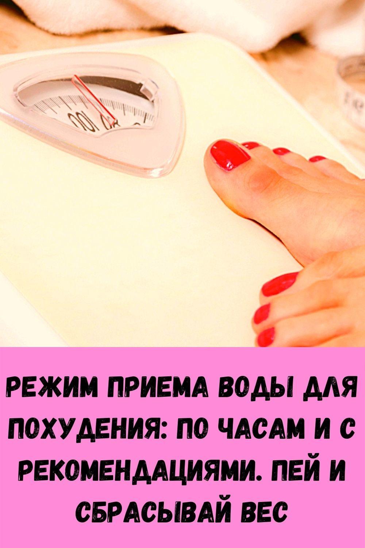 rezhim-priema-vody-dlya-pohudeniya_-po-chasam-i-s-rekomendatsiyami-pey-i-sbrasyvay-ves