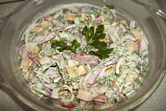 salat-s-kolb-11