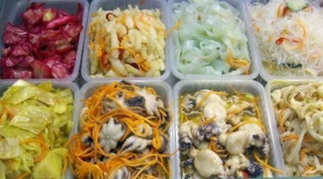 salati-po-koreiski