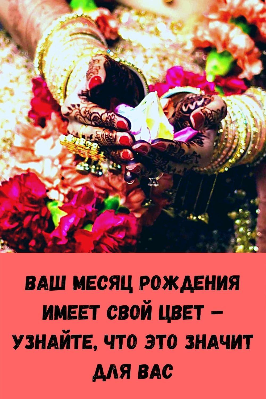 syrnoe-sufle-za-5-minut_-vmesto-nadoevshey-yaichnitsy-i-syrnikov-10
