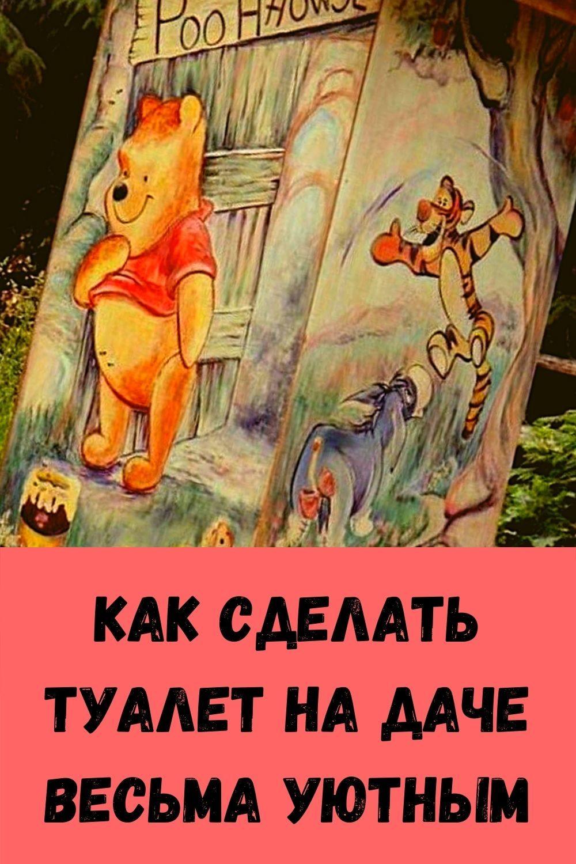 syrnoe-sufle-za-5-minut_-vmesto-nadoevshey-yaichnitsy-i-syrnikov-5