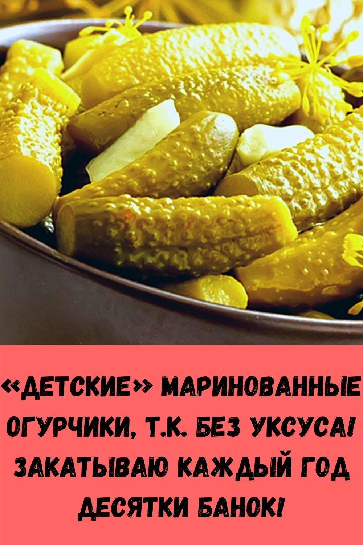 syrnoe-sufle-za-5-minut_-vmesto-nadoevshey-yaichnitsy-i-syrnikov-9