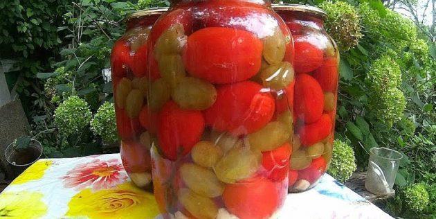 tomatoes_1534427675-e1534427692552-630x316-1