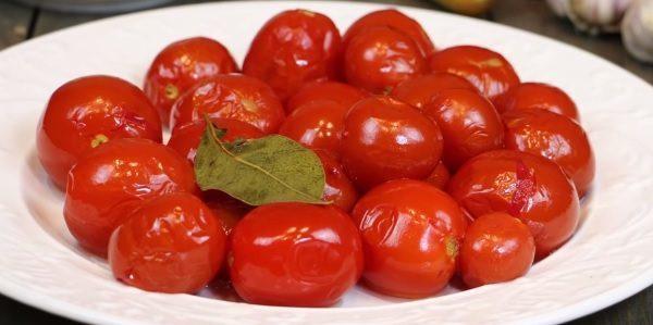tomatoes_1534429380-e1534429412946