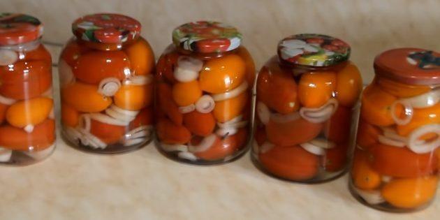 tomatoes_1534431919-e1534431974897-2