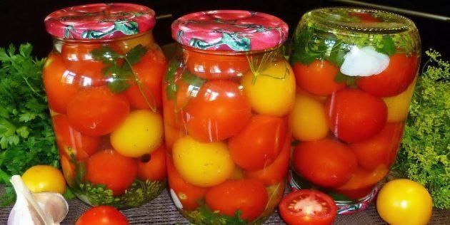 tomatoes_1534432993-e1534433012612-630x316-1