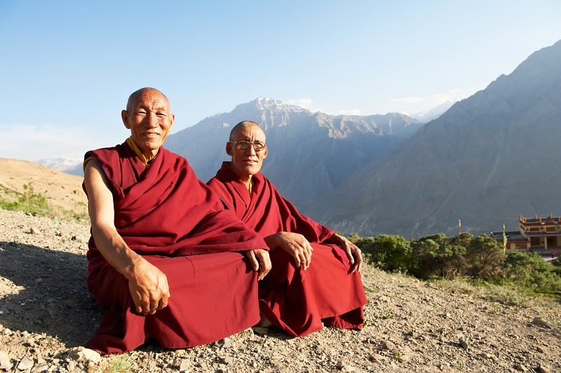 two-indian-tibetan-monk-lama