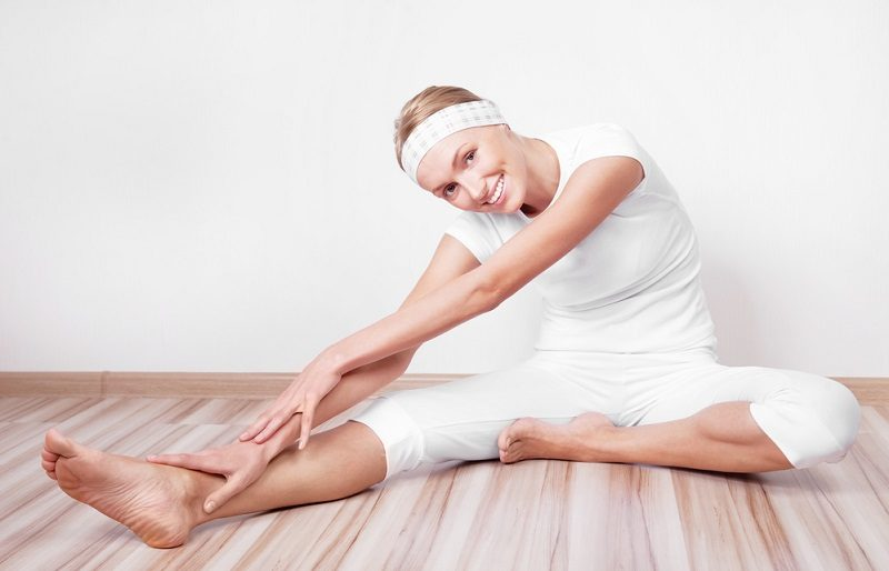 woman-stretching-the-muscles-5