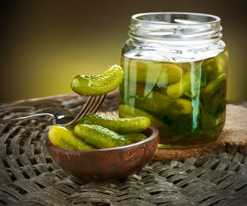 gherkins-pickles-salted-cucumbers-still-life