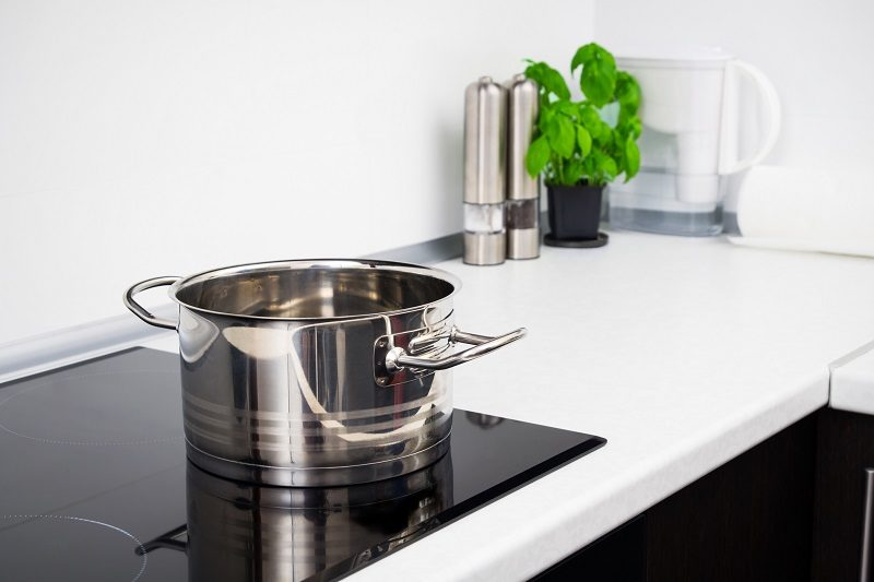 pot-in-modern-kitchen-with-induction-stove