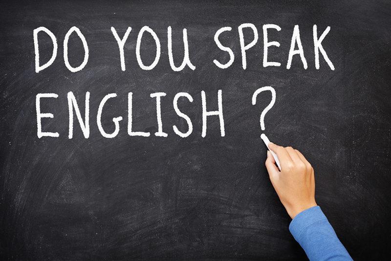 english-learning-language