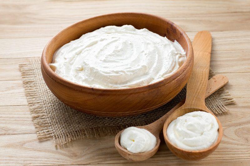 sour-cream-2