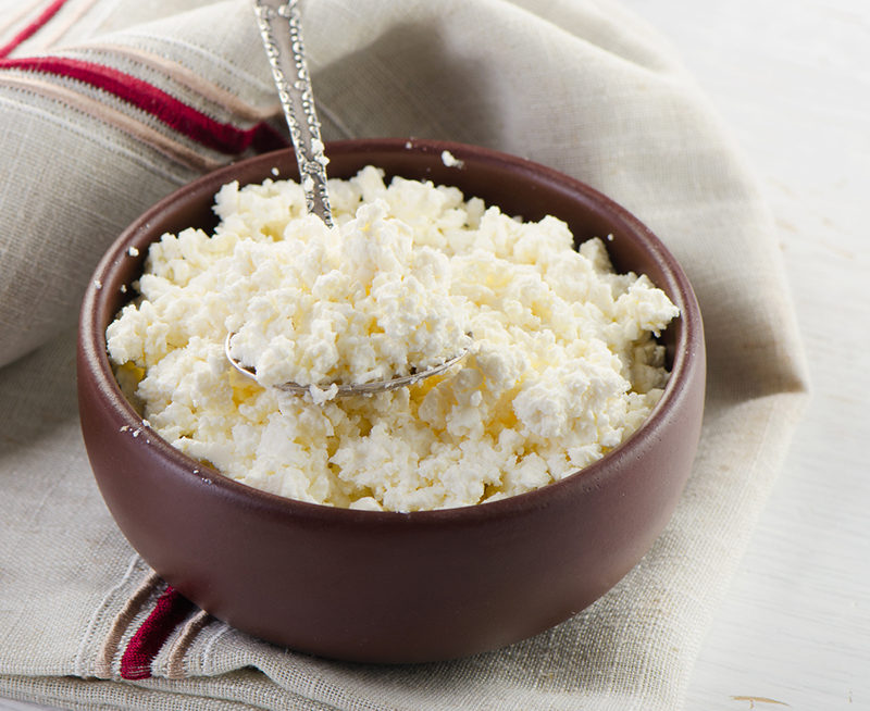 cottage-cheese-6