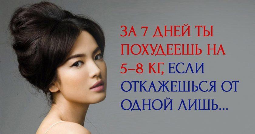 file-2015