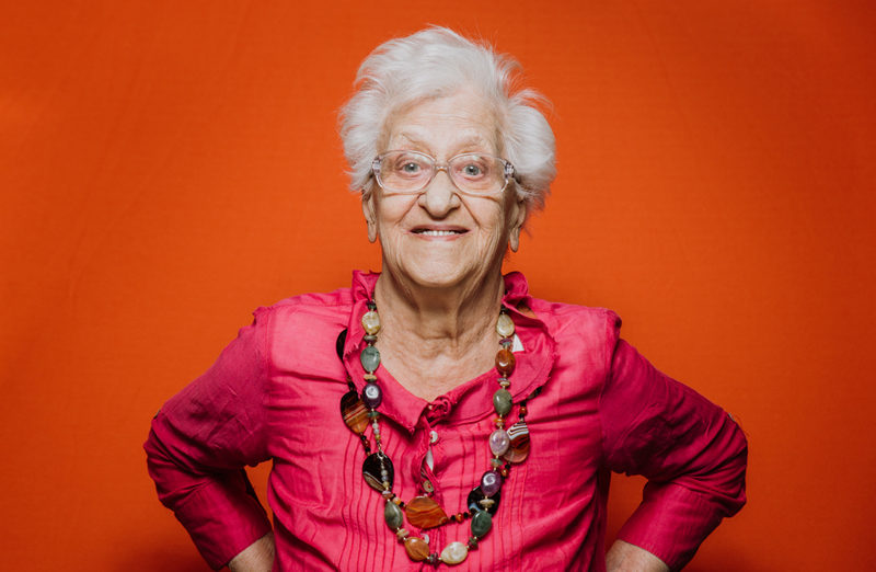 grandmother-portrait-set-in-the-studio-concepts-about-seniority