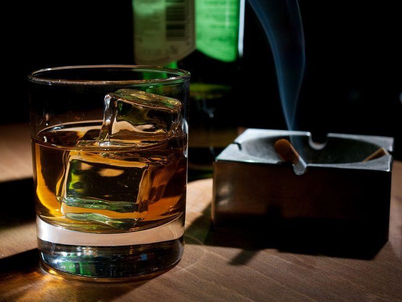 drinking-addiction