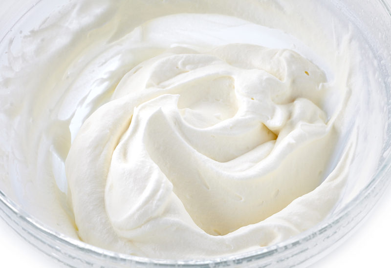 bowl-of-whipped-cream
