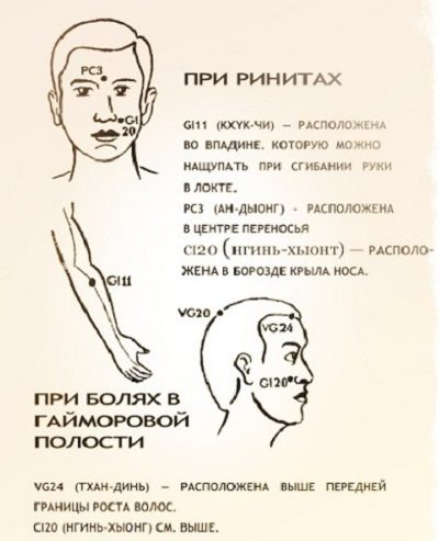 file-481-3