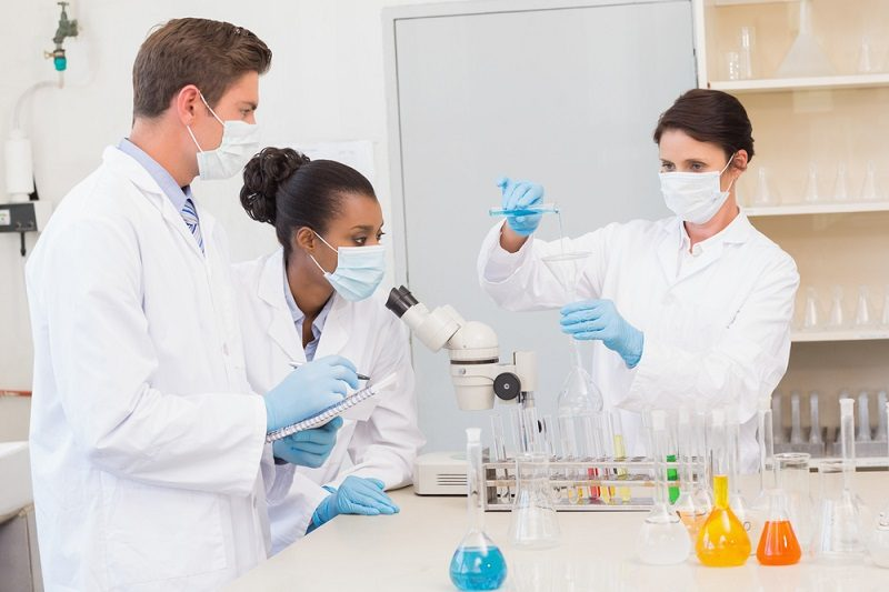 scientists-doing-experimentations-in-the-laboratory