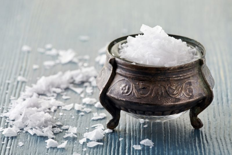 old-silver-saltcellar